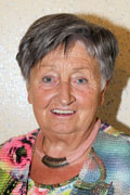 Roswitha Riechert